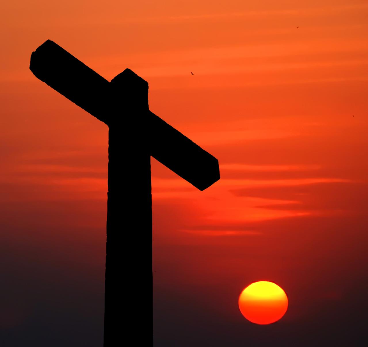 cross-1579224-1279x1208